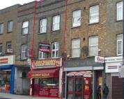 Commercial Property for sale in 794 Holloway Road, LONDON
