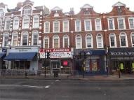 Commercial Property for sale in Muswell Hill Broadway...