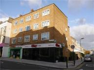 Green Lanes Flat for sale