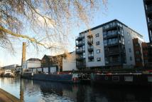 3 bed Apartment for sale in Angel Wharf...