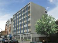 2 bedroom Apartment for sale in Whittington House...