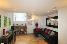 1 bed Apartment in Whittington House...
