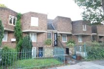 Northampton Park Flat for sale