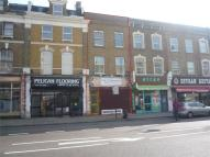 Commercial Property for sale in 176 STOKE NEWINGTON ROAD...