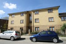 Flat for sale in Flat 2, Hedgeland Court...