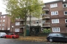 1 bed Flat for sale in Halton Road, LONDON