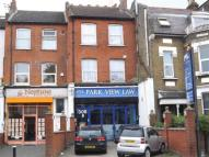 Commercial Property in 306 High Road, Wood green