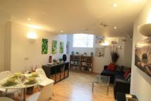 1 bed Apartment for sale in 764 -768 Holloway Road...