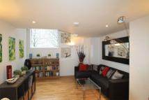Apartment for sale in 764 -768 Holloway Road...