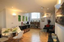 1 bedroom Apartment for sale in 764 -768 Holloway Road,...