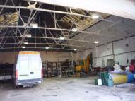 property for sale in Eley Industrial Estate, Nobel Road, LONDON