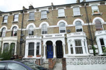 property for sale in Digby Crescent, Finsbury Park