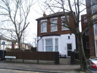 property for sale in Canning Crescent, Woodgreen