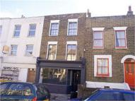 property for sale in Albion Road