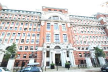 Apartment for sale in The Beaux Arts Building...