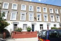 6 bedroom Terraced home in Windsor Road, London