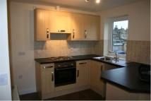 2 bedroom Apartment in Thompson Close...