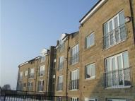 Apartment to rent in Thompson Close...