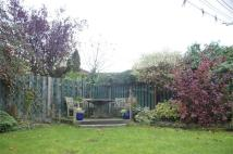 4 bedroom Detached property for sale in Deacons Court...
