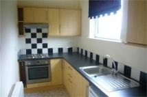 Ground Flat to rent in Kinghurst Court,...