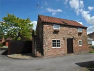 2 bed Cottage in New Inn Lane, Easingwold...