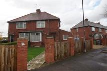 4 bedroom semi detached house in Fifth Avenue, YORK