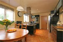 4 bedroom Detached Bungalow in Main Street, Colton...