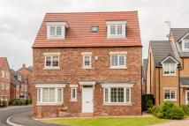 5 bed Detached house for sale in Academy Drive...
