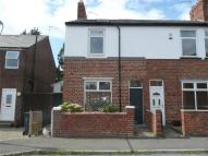 3 bed Detached property in Berkeley Terrace, YORK