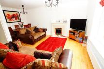 3 bedroom End of Terrace house in Eccles Close, YORK