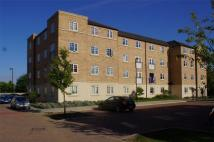 Apartment for sale in Weald House, Birch Close...