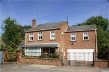 4 bedroom Detached home to rent in Grange Street, Fulford...