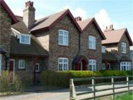 St Catherines Cottages Cottage to rent