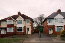 Detached house to rent in Bad Bargain Lane, YORK