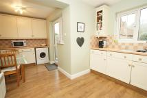 4 bedroom Detached house in Osprey Close, York