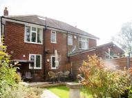 3 bed semi detached property in Enfield Crescent,, York...