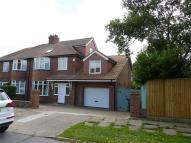5 bed semi detached home in Middlethorpe Grove, York