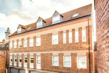 9 bed Flat for sale in 6 Flats...