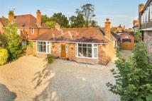 4 bed Bungalow for sale in Tadcaster Road...