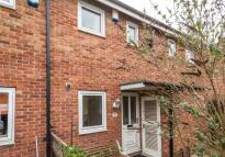 2 bedroom Terraced home to rent in Heslington Road, York...
