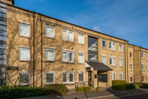 1 bed Flat in Neptune House...