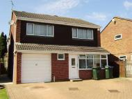 6 bed Detached property for sale in Horseshoe Road, Coventry