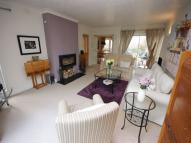 Detached house for sale in Leeds Road, Selby...
