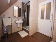 4 bed Detached home for sale in Pinfold Lane, Carlton...