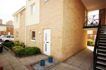 1 bedroom Flat in Clog Mill Gardens...
