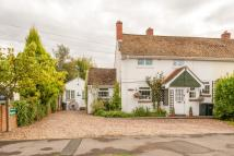 3 bed Cottage in Park Lane, Barlow, Selby...