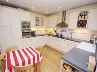 4 bed Detached home for sale in The Green...