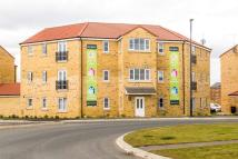 Rose Court Flat for sale