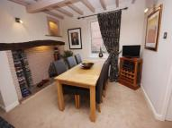 5 bedroom Detached property for sale in 77 Main Street, Bubwith...
