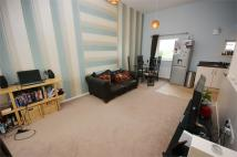 Maisonette for sale in Clog Mill Gardens...